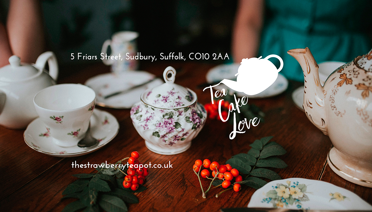 Strawberry-Teapot-Facebook-Cover-5-rs.png
