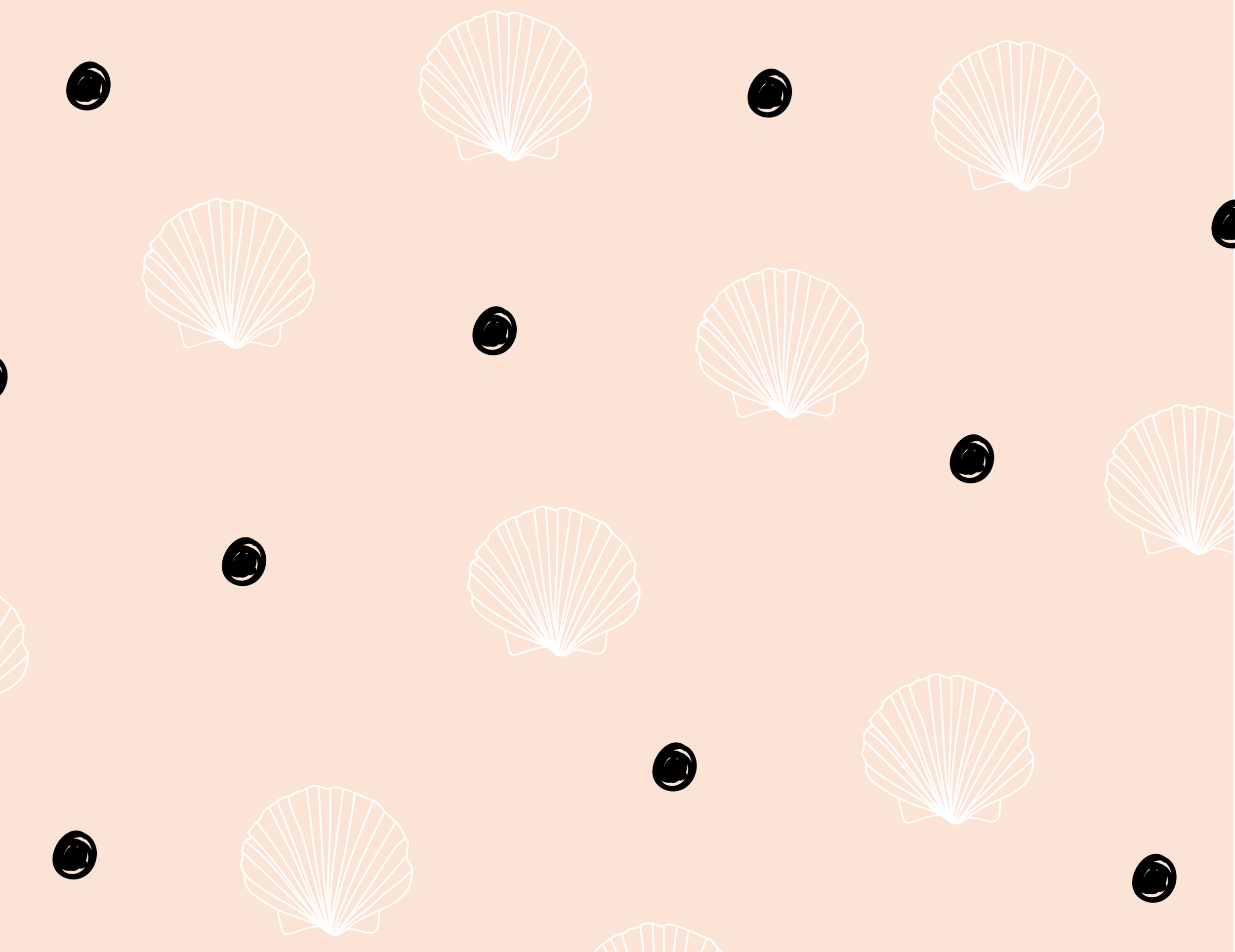 Shell-Pattern-portfolio.png