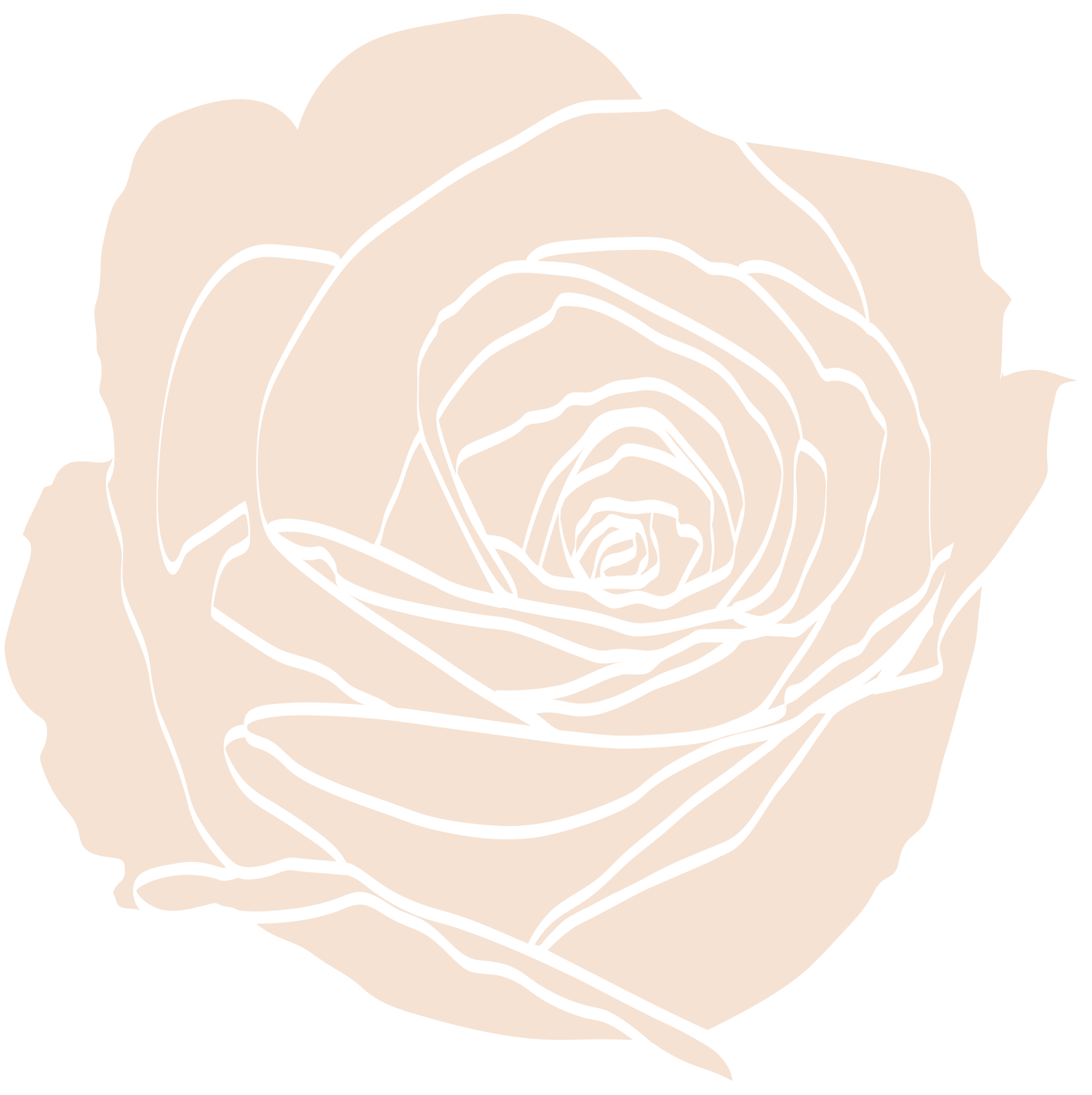 Nude-Rose-thicker.png