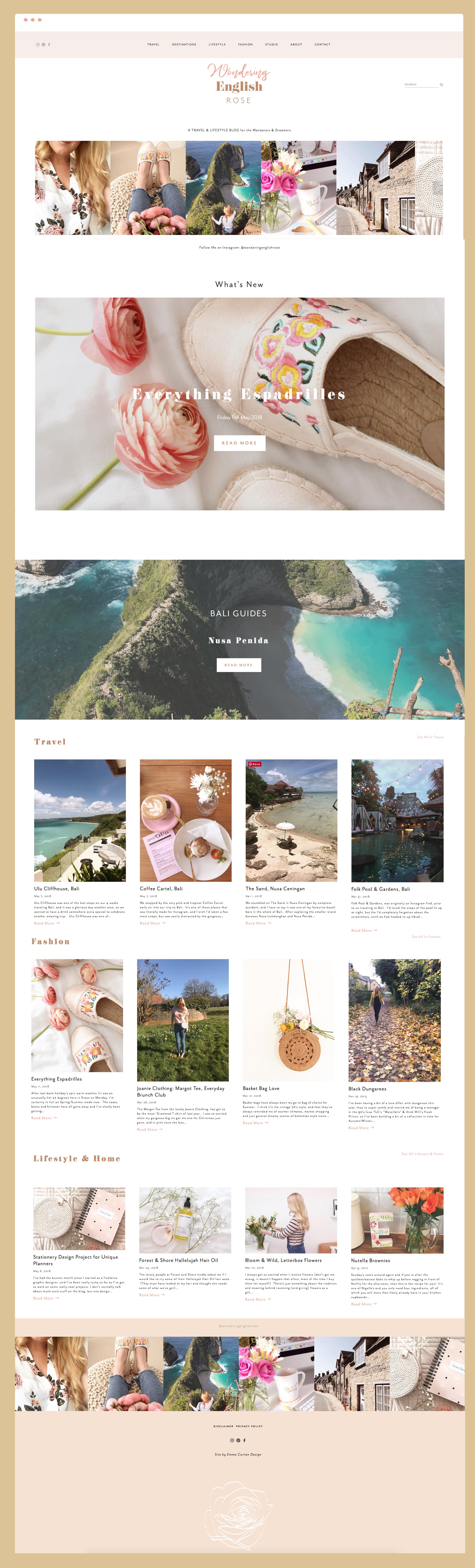 WER-Flat-Browser-Mock-Up-Full-Site-Portfolio.png