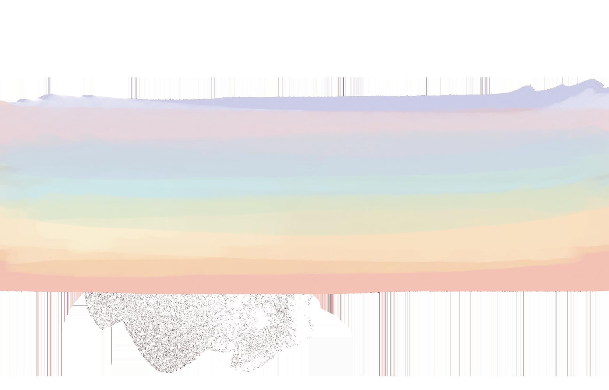Diamond-In-The-Sky-Rainbow-Paint-Portfolio.png