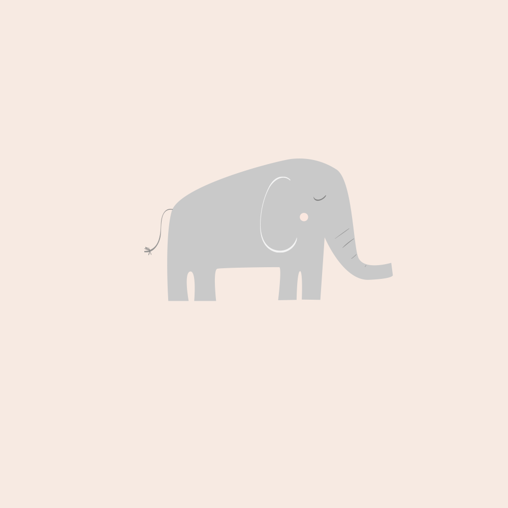 Diamond-In-The-Sky-Elephant-Square.png