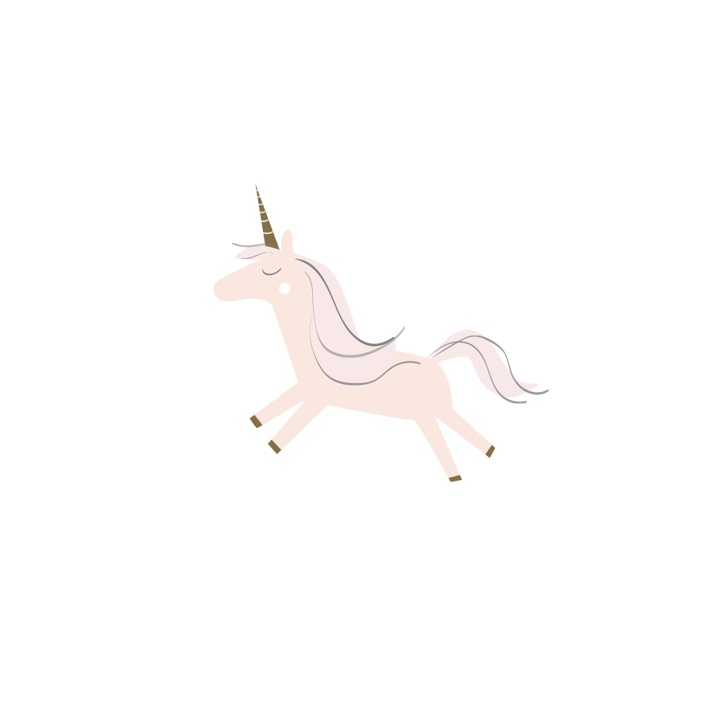 Diamond-In-The-Sky-Unicorn-Square.png