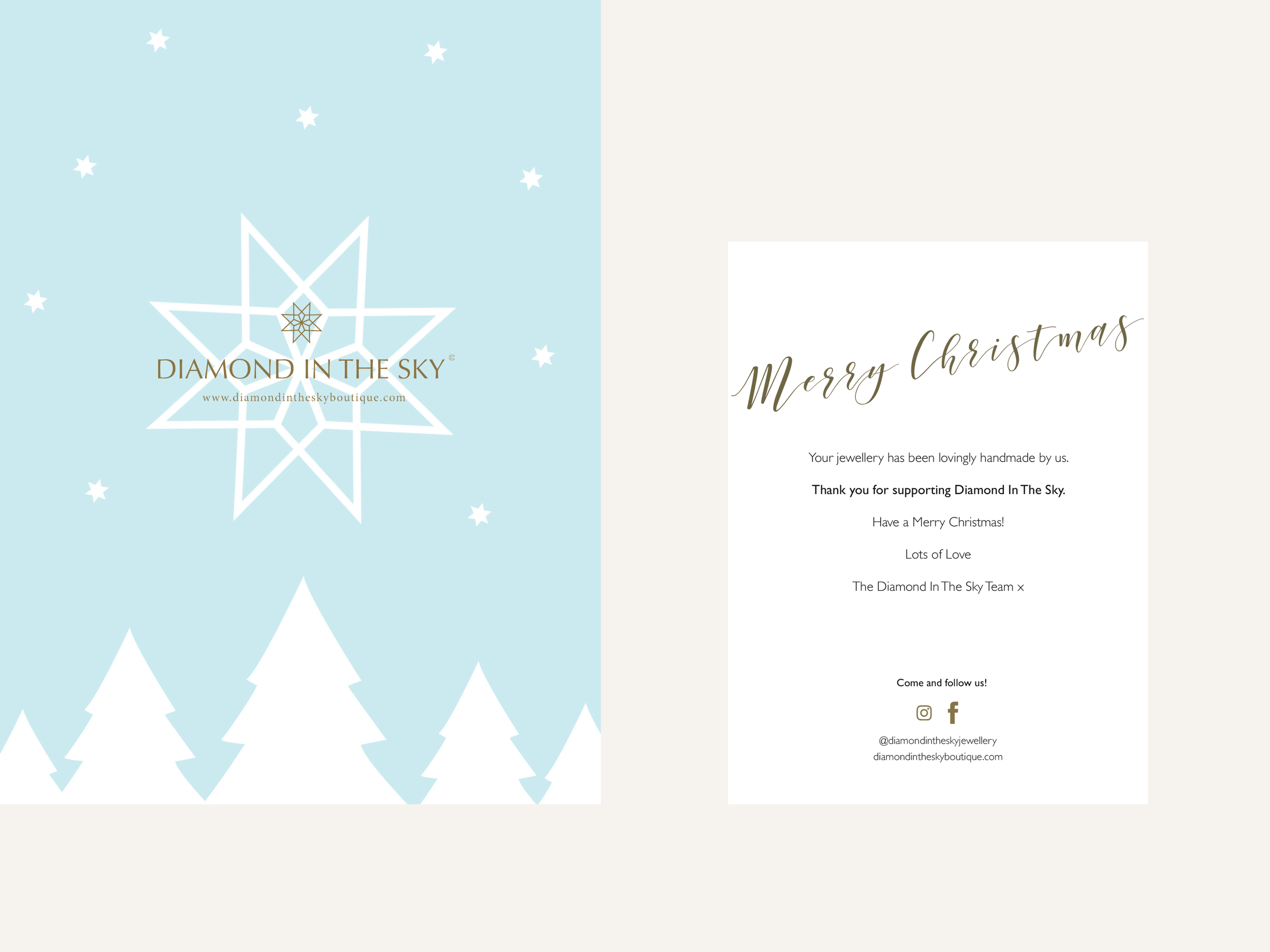Diamond-In-The-Sky-Jewellery-Christmas-Flyer-Portfolio-Flat-Mock-Up.png