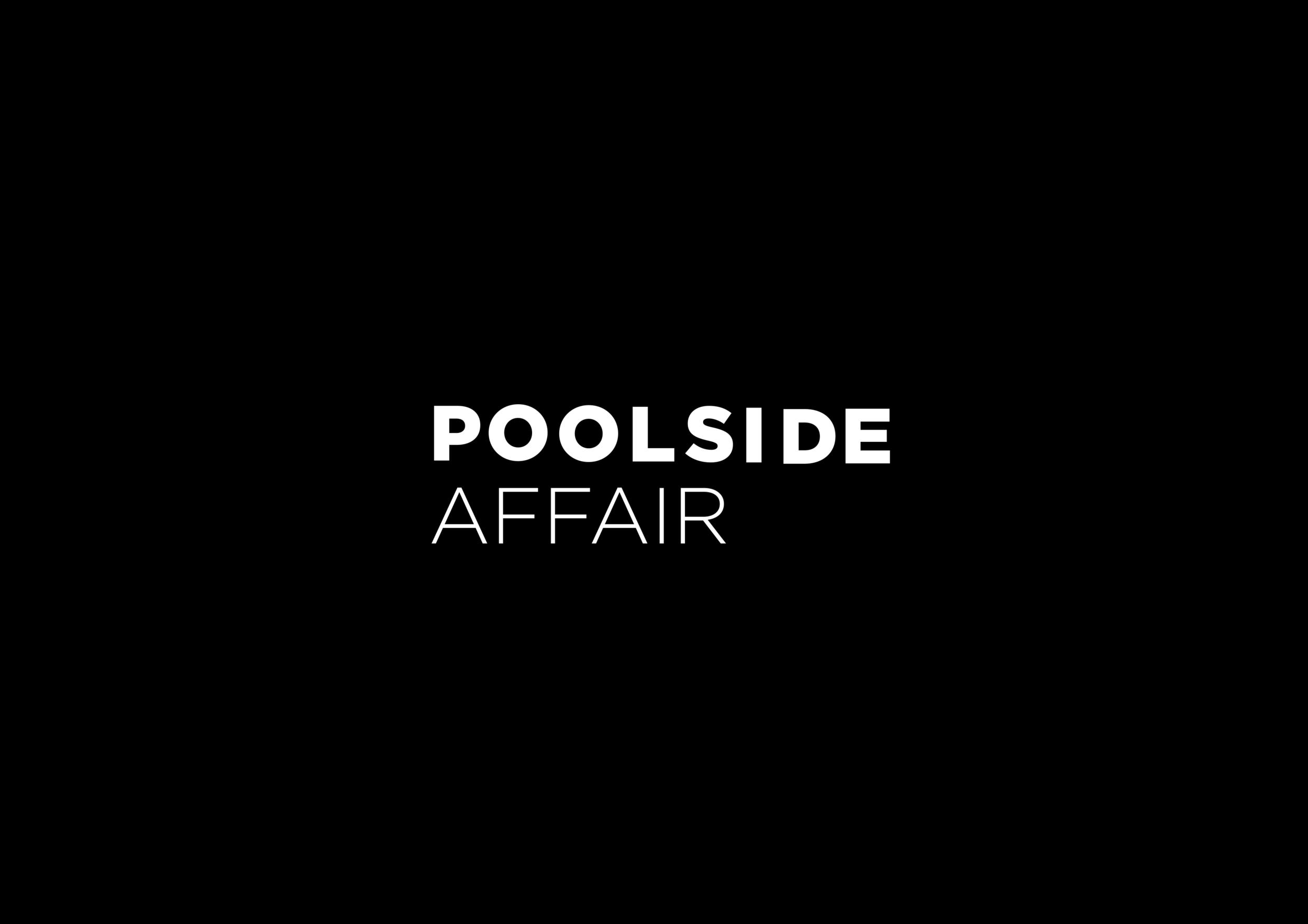 Poolside Affair logo.png
