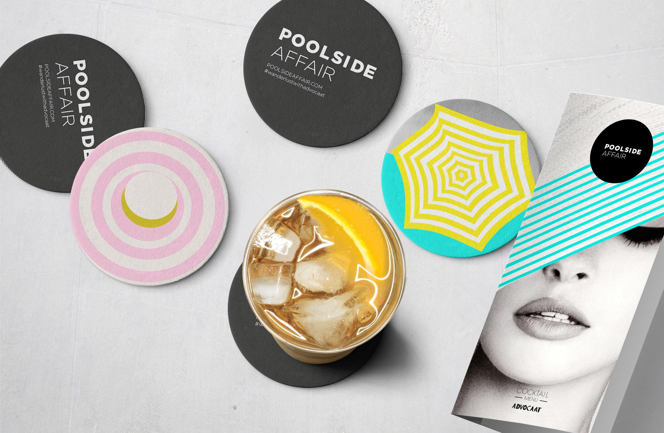 Poolside Coaster & menu flat.jpg