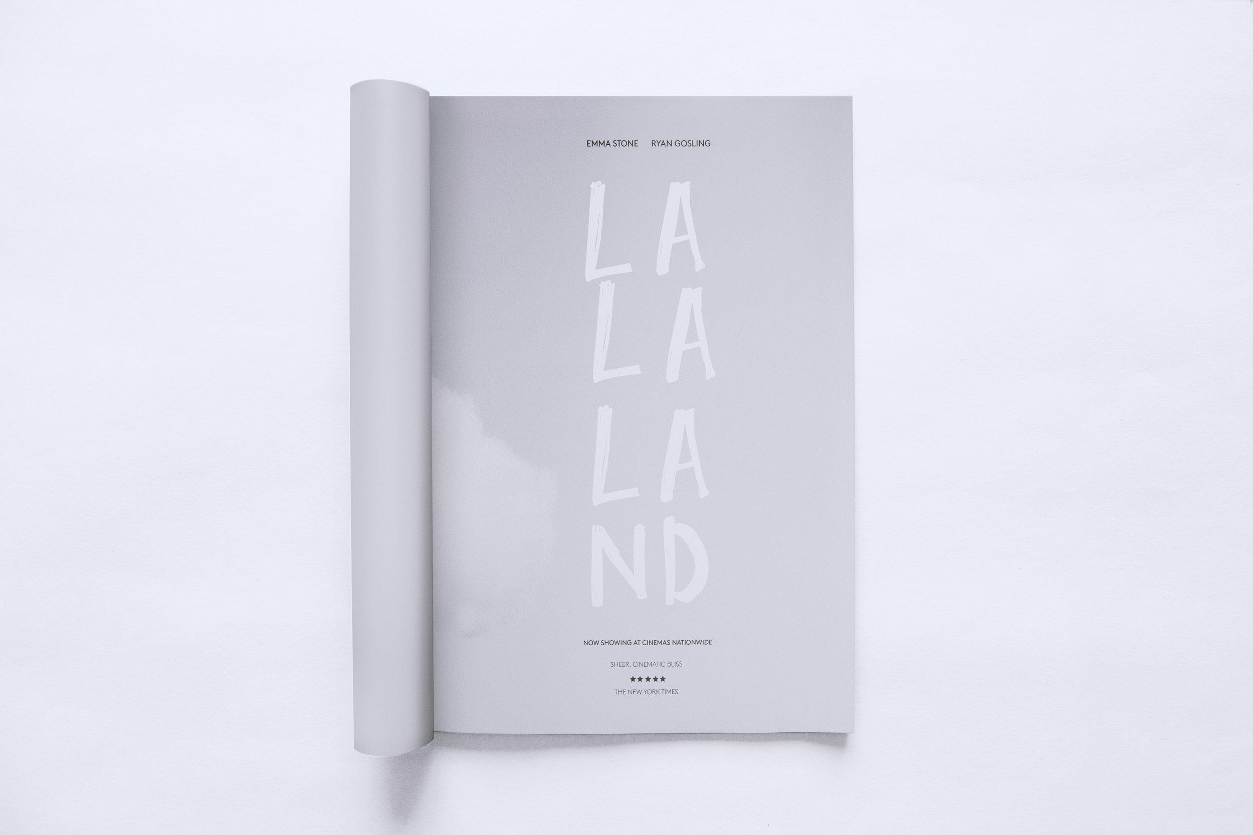 Handmade Magazine Ad updated.jpg