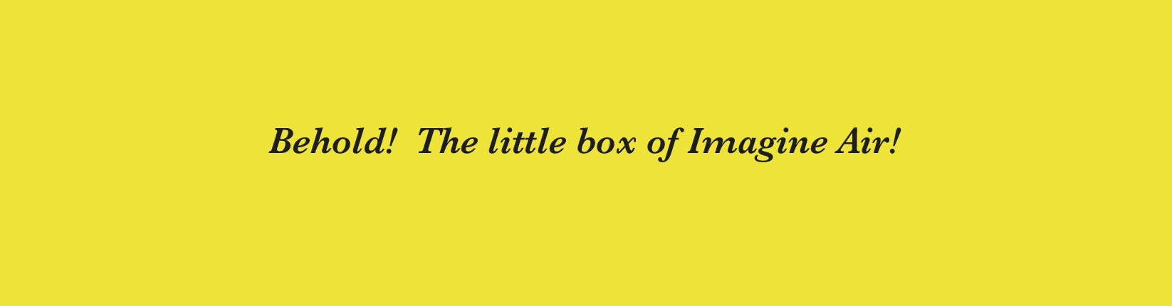 Imagine-Air-Box-Side.png