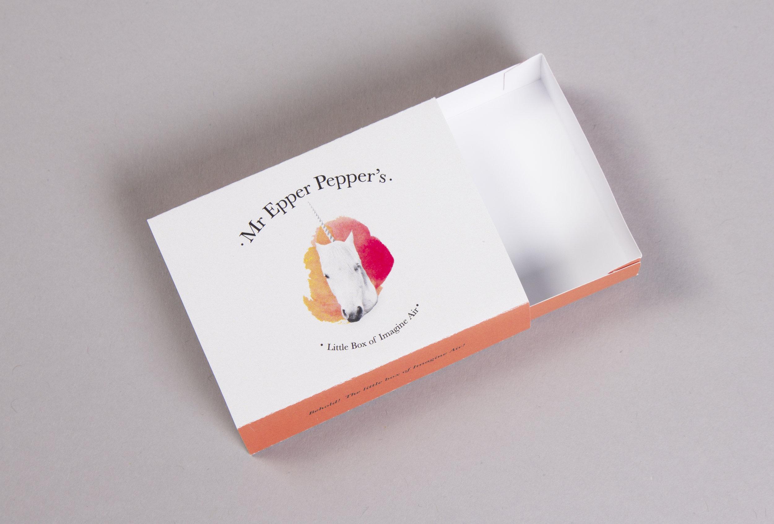 Epper Pepper Single Box.jpg