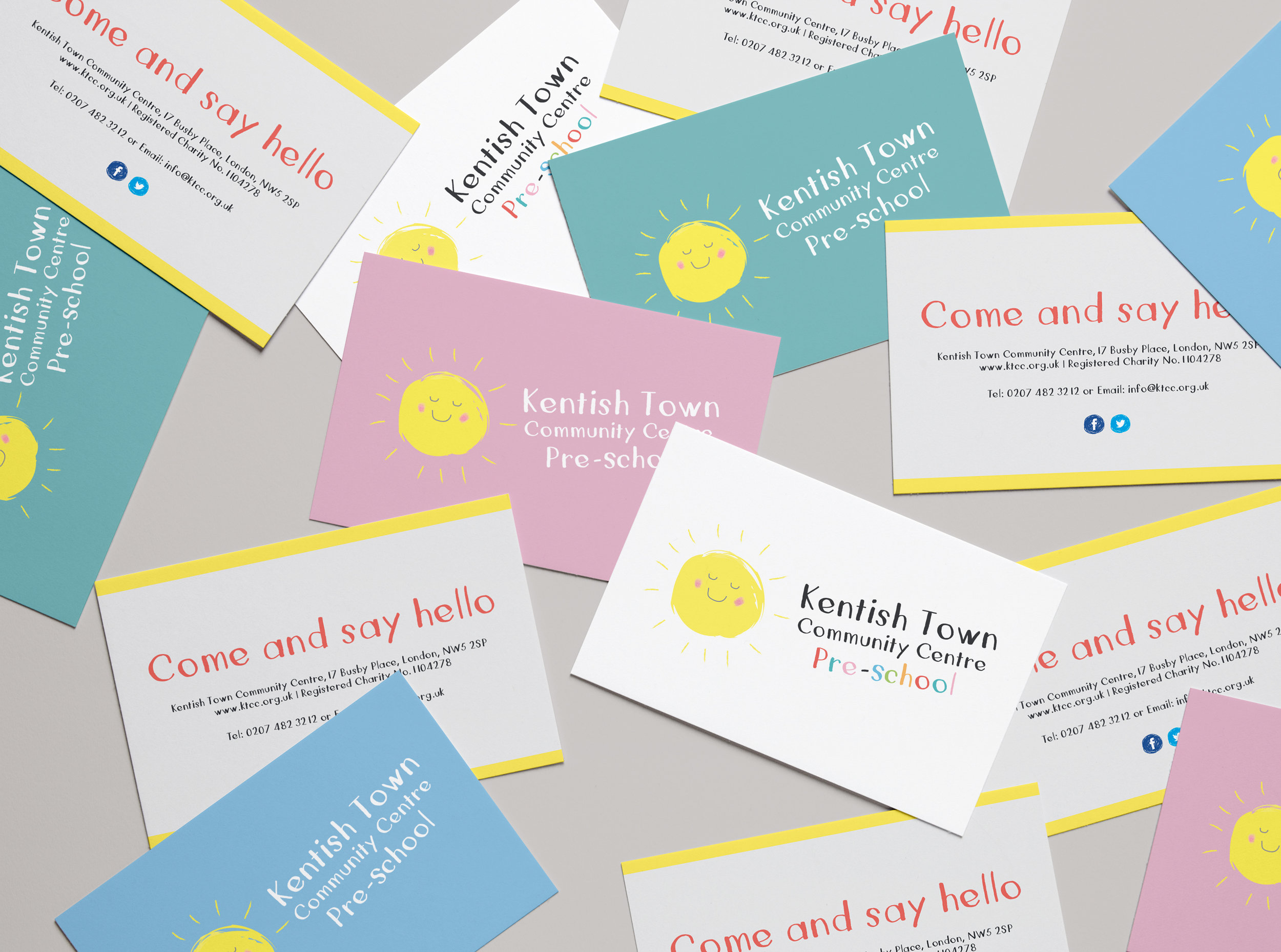 Nursery Business Cards Mocked Up.jpg