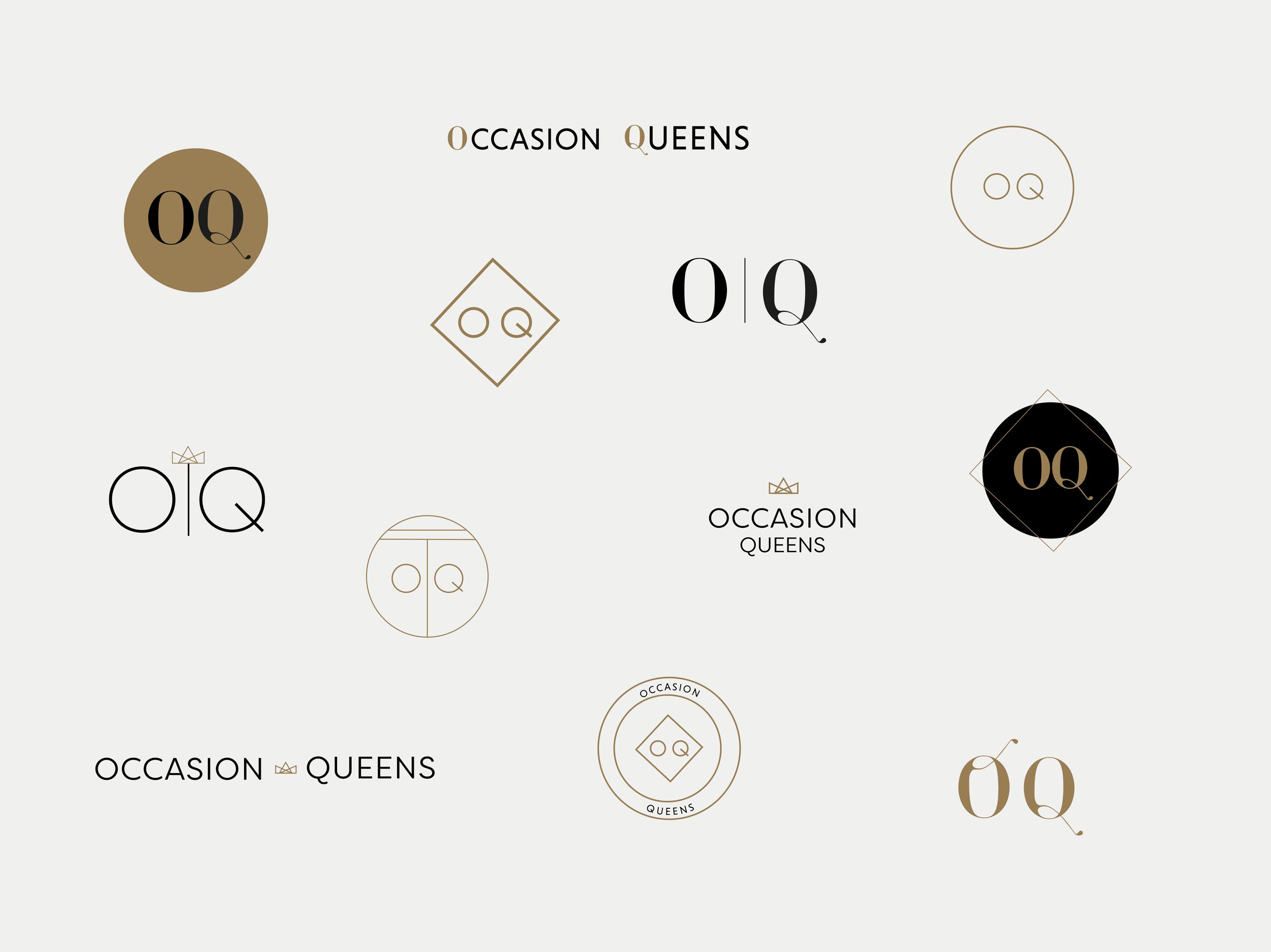 Keynote-Portfolio-Occasion-Queens_page-3.png