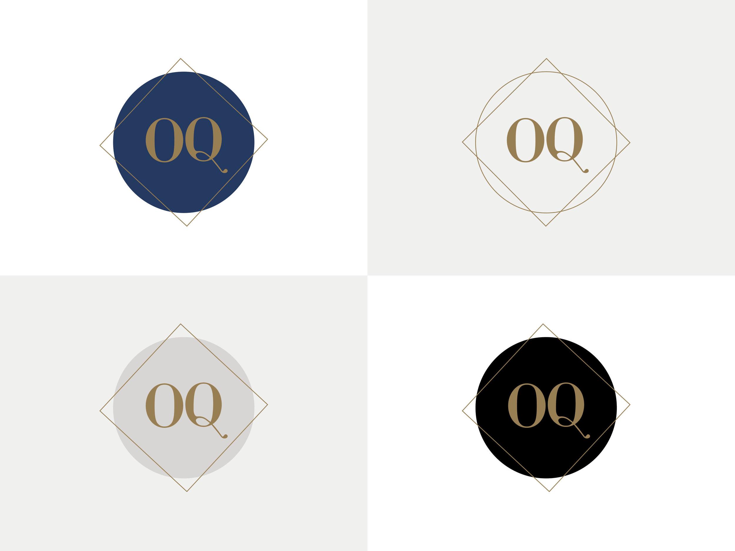 Portfolio Occasion Queens_Logo Grid.jpg