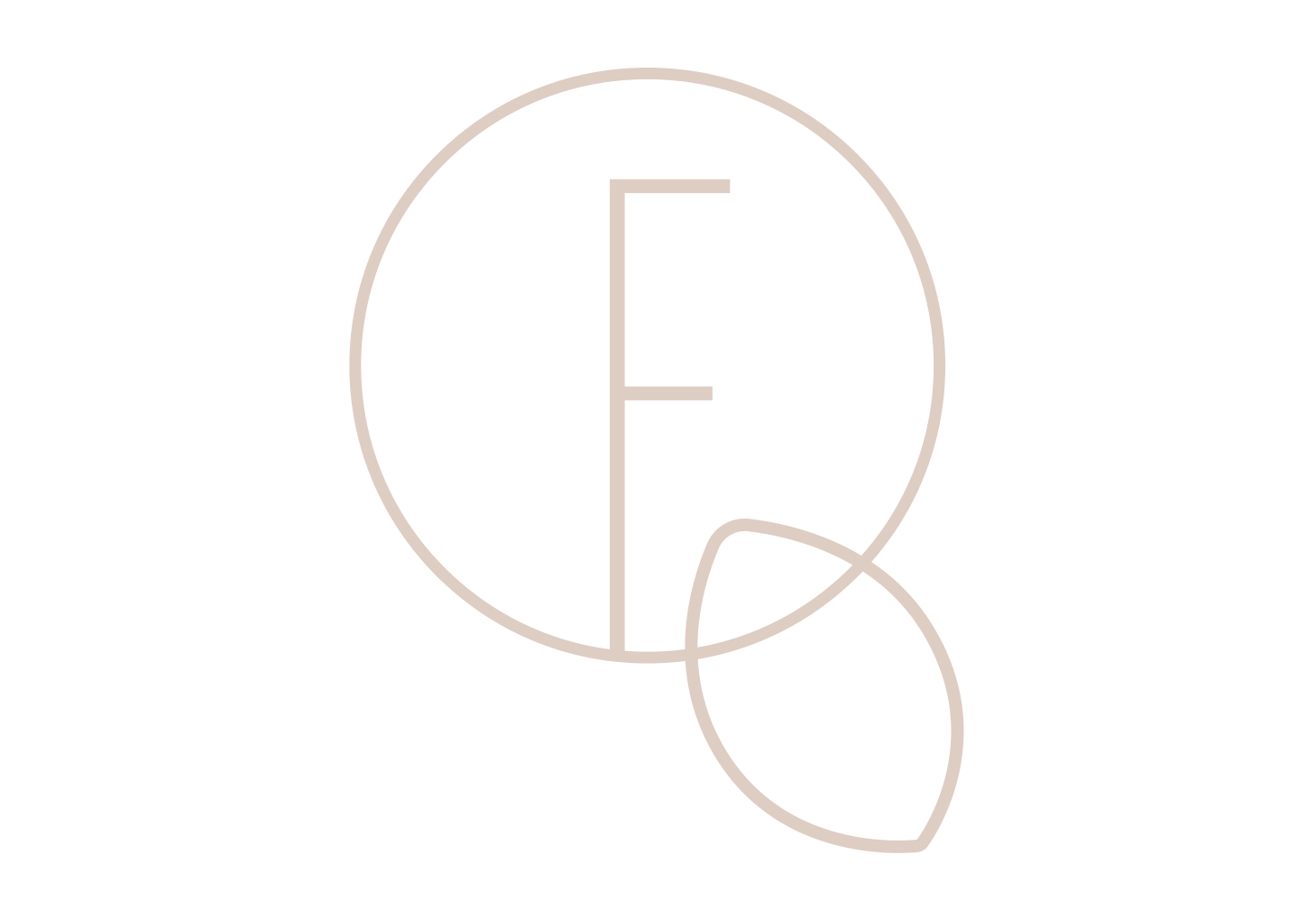 Fauxevermore-TEST-WEB-LOGO.png