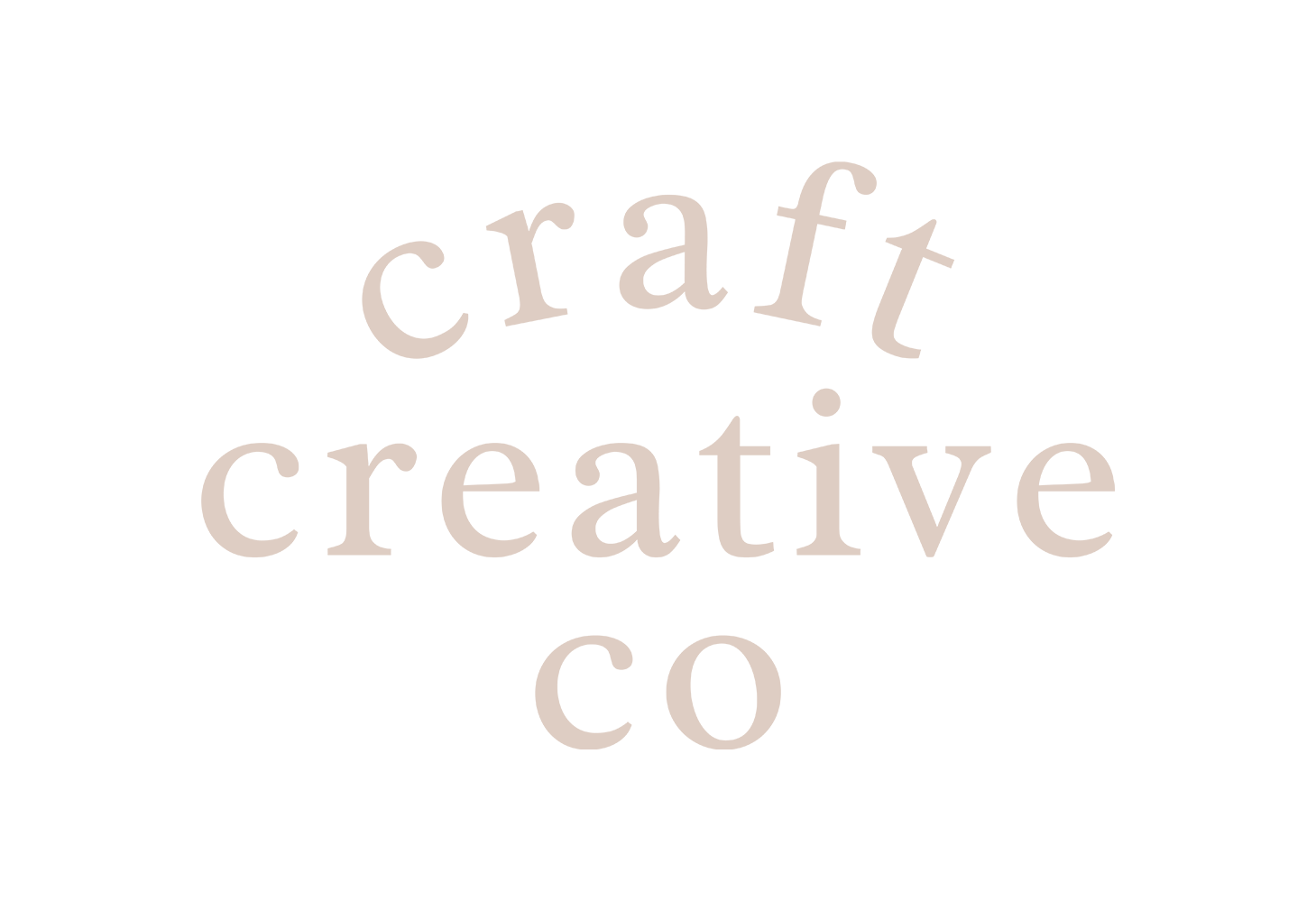 Craft-Creative-Co-test-Web-Logo.png