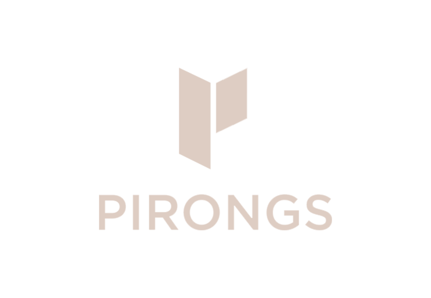 Pirongs-test-Logo-Web.png