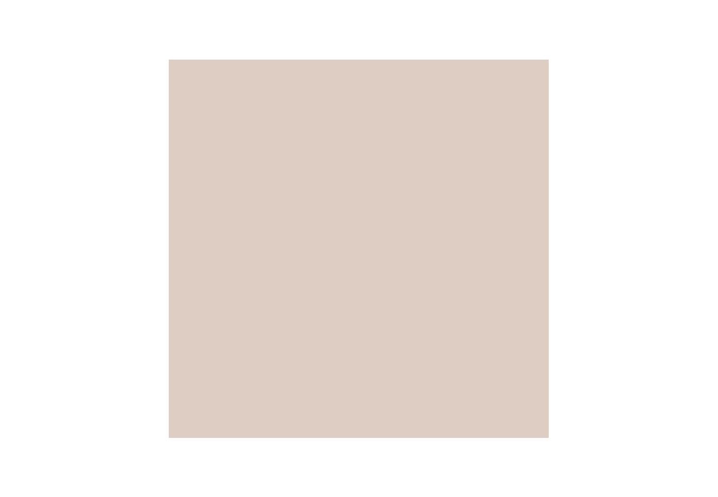 DITS-Web-Test-Logo.png