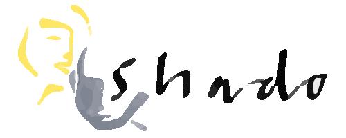 Shado-logo-01.png