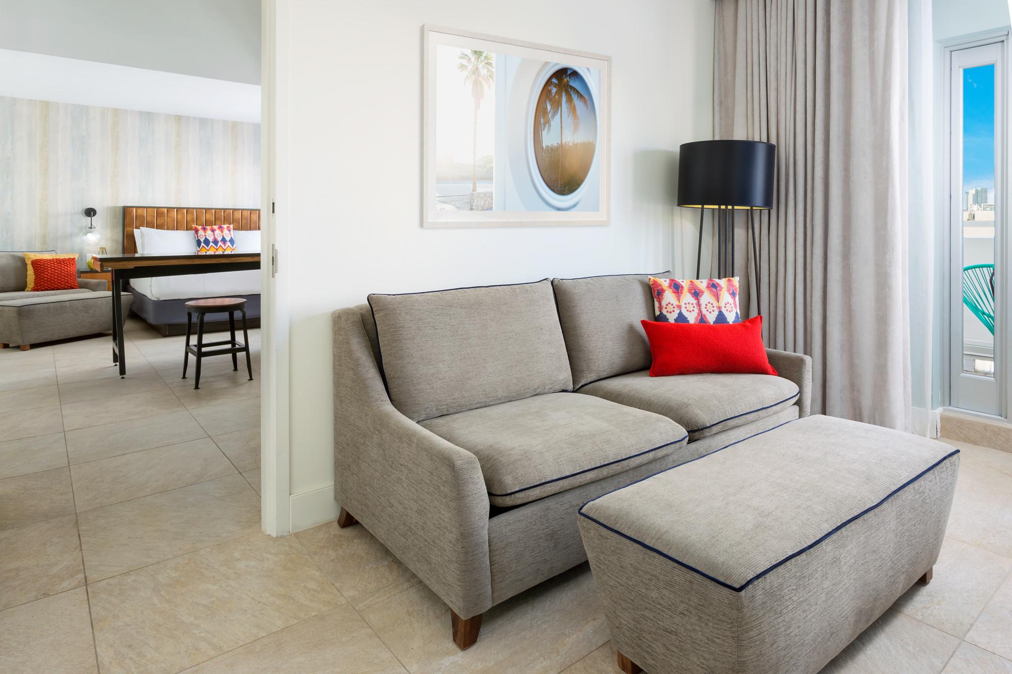 WPH-1BR-Suite-Living-Room. (1).jpg