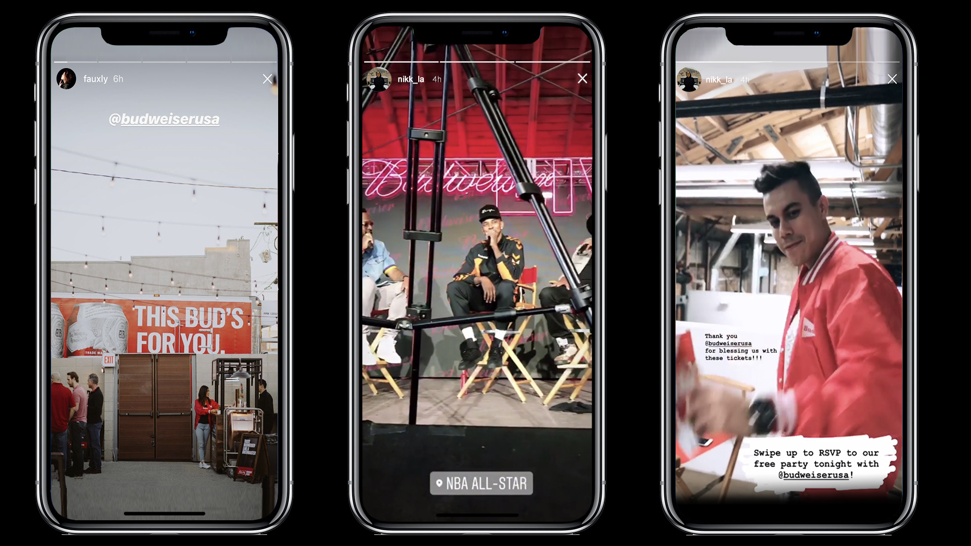 iphonex-instamockups-version2-black (1) (1).jpg