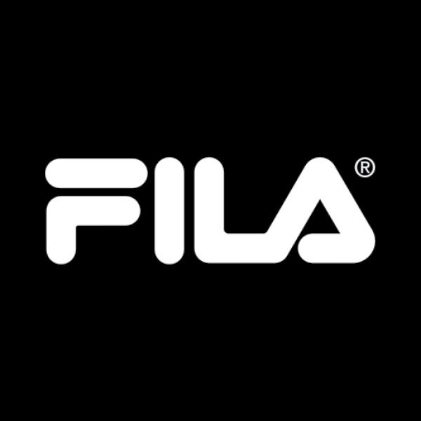 ds_sponsors_fila.png
