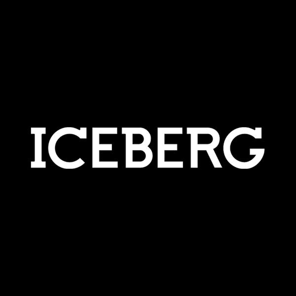 ds_sponsors_iceberg.png