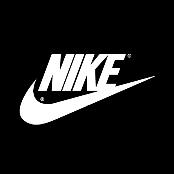 ds_projects_nike.png