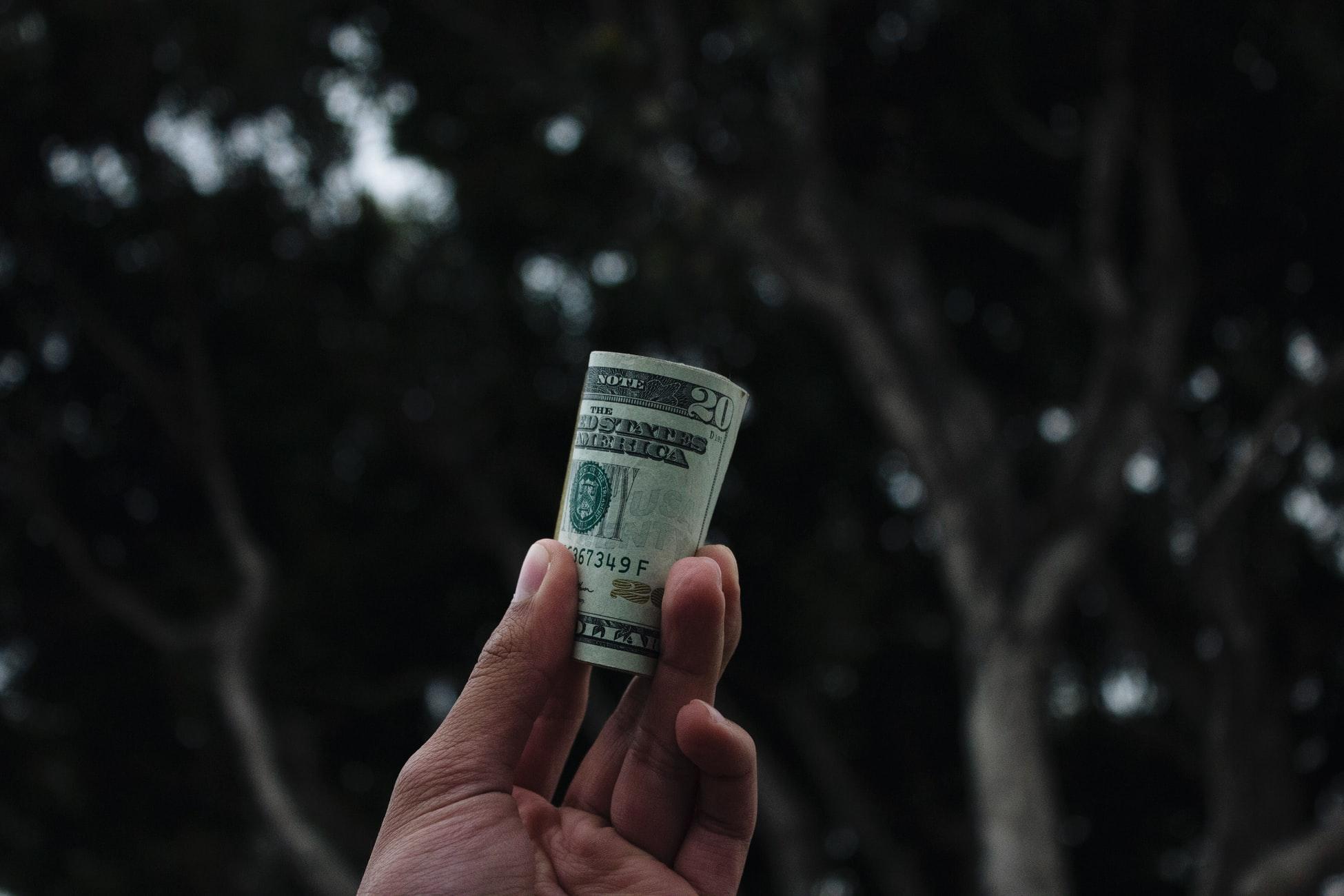 Making Sense of LLCs and Taxes for Creative Freelancers - By Derek B. Kellett, CPA