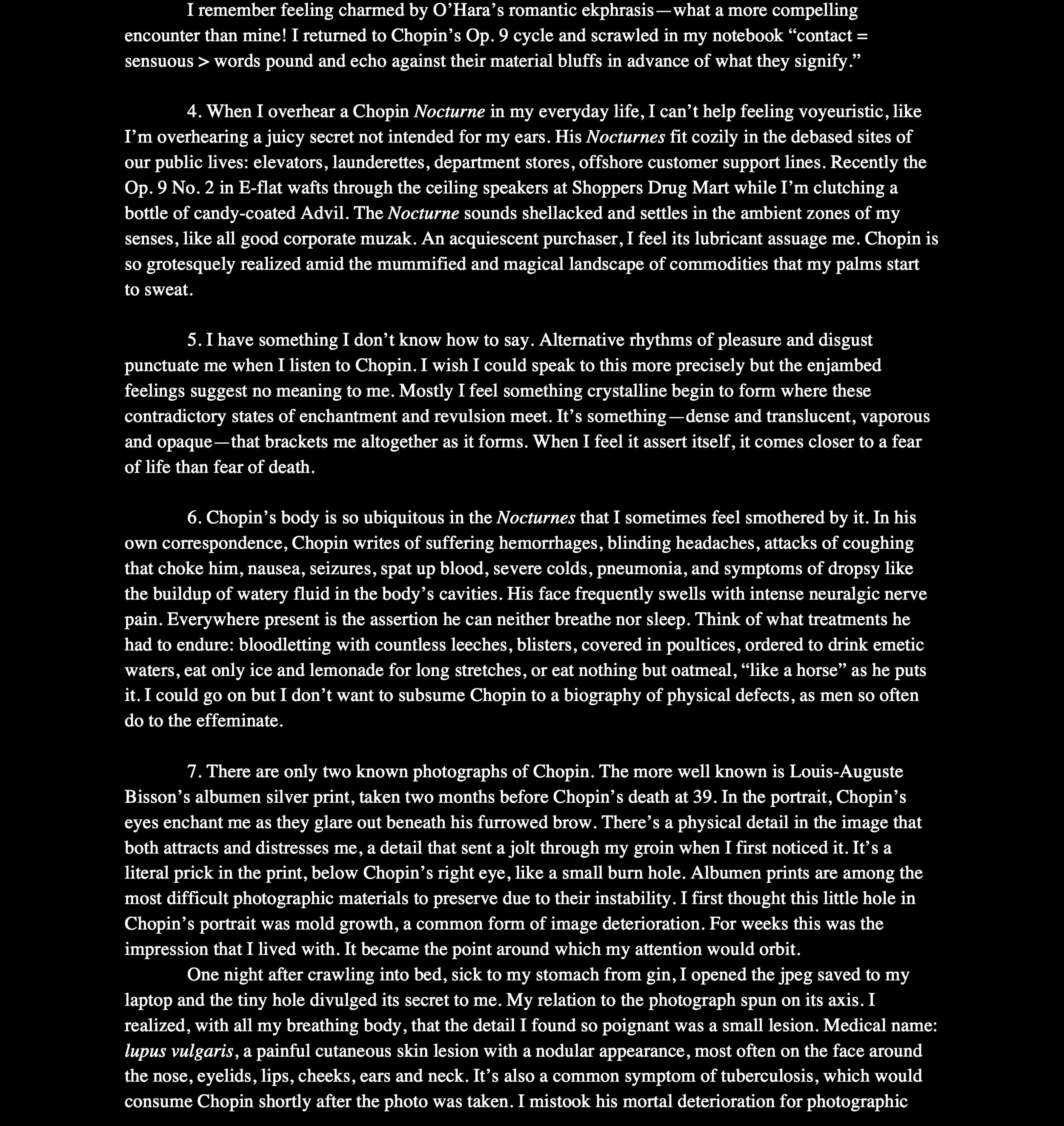 fares-chopin-narrative-submission 2 15.png