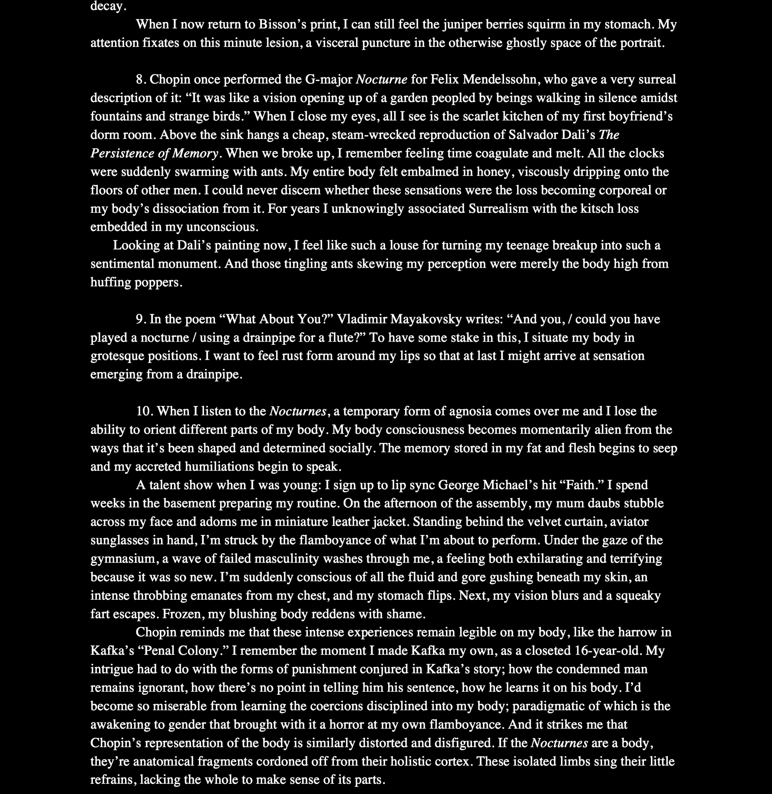 fares-chopin-narrative-submission 3 16.png