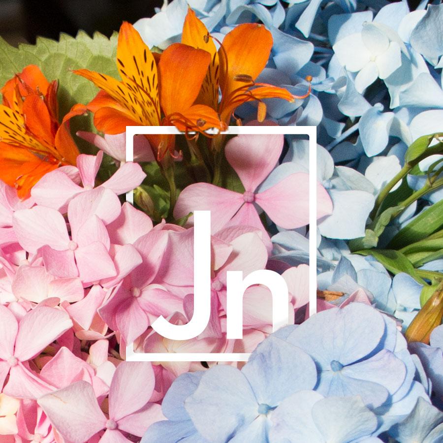Jn-FB-Profile-01.jpg