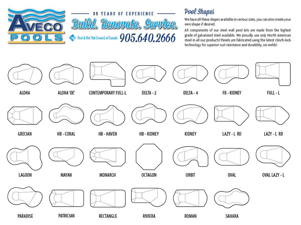 aveco-vinyl-pool-shapes.jpg