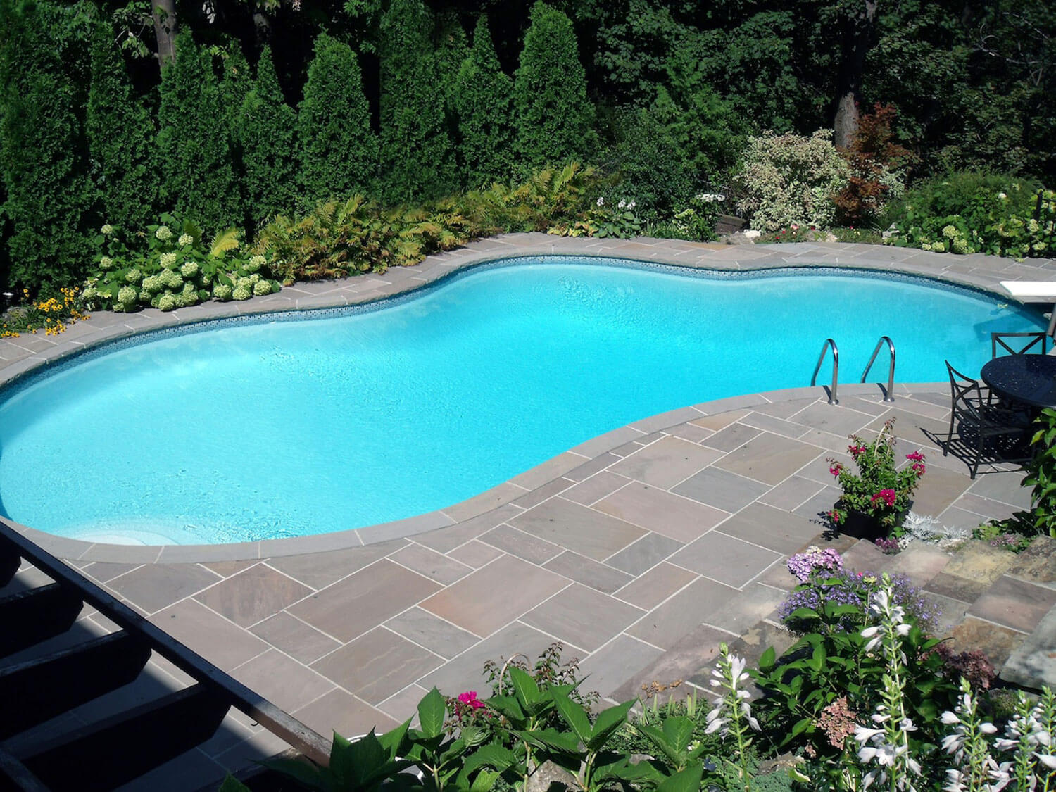 02-aveco-pools-after-photo.JPG