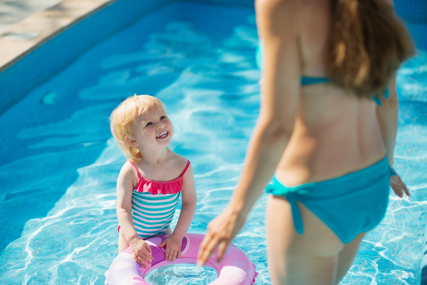 swimming-pool-safety-guidelines.jpg