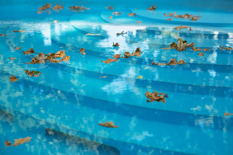 Fall swimming pool upgrades   Aveco Pools