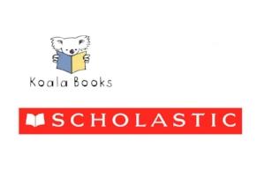 blog-koalabooks.jpg