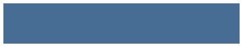 nla_publishing_logo.png