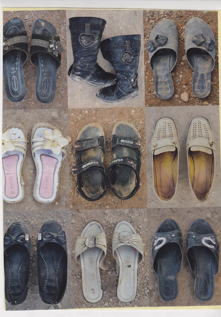 Refugee.Shoes.Vass.jpg