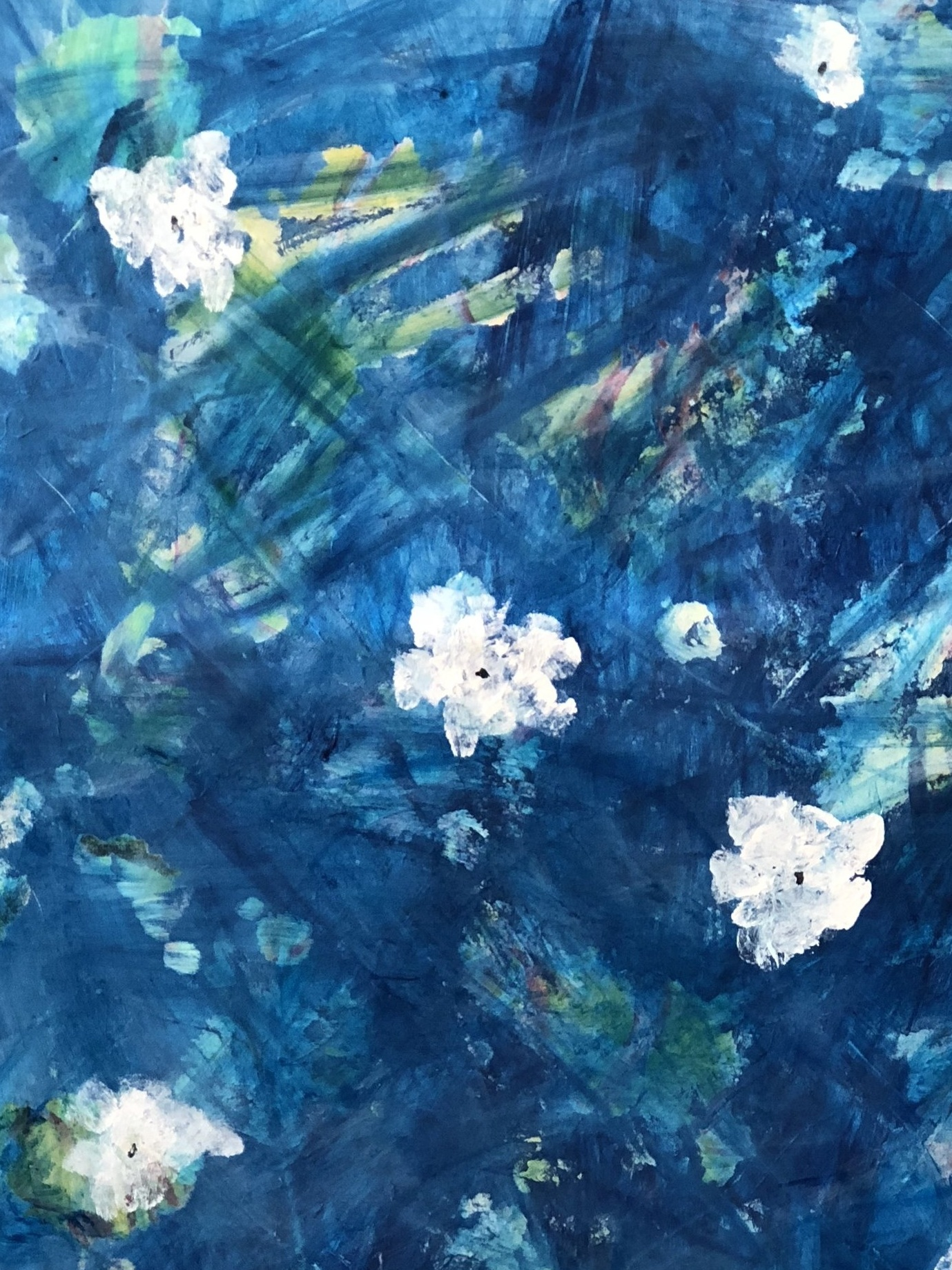 water+lily+30x40+acrylic+on+canvas.jpg