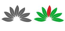 leaf 5.png