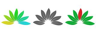 leaf 6.png