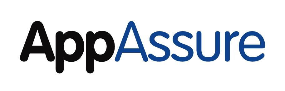 AppAssure.logo_.png