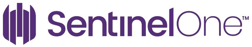 sentinelone-logo.jpg