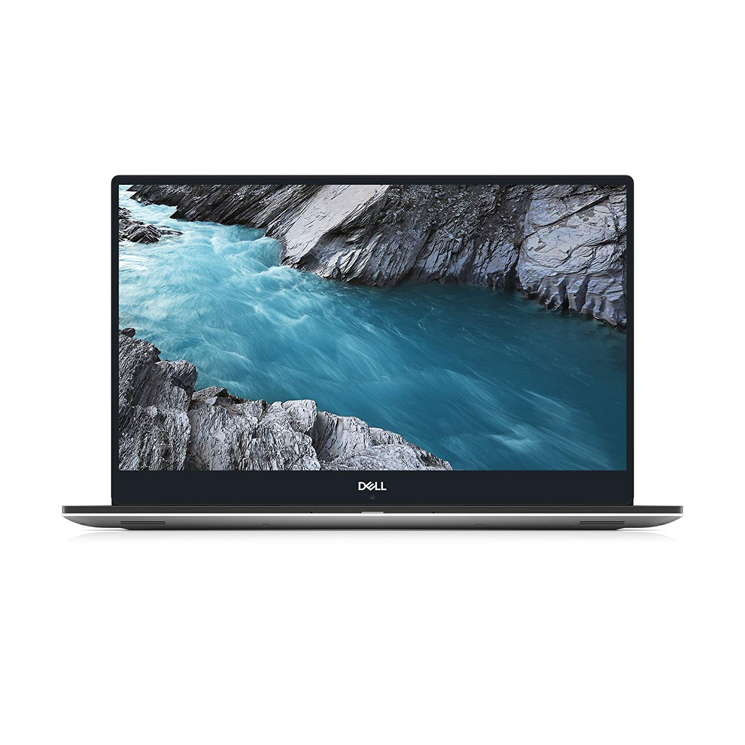 Dell XPS 15 - Best Price: $1349Best Previous Price $1530Current price 7/15 12:14AM PSThttps://amzn.to/2lnTSpD