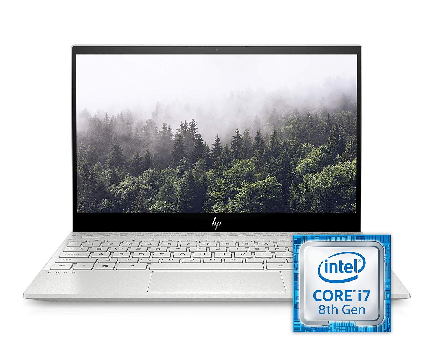 HP ENVY 13 - Best Price: $999Best Previous Price $1200Current price 7/15 10AM PSThttps://amzn.to/2lr31xP