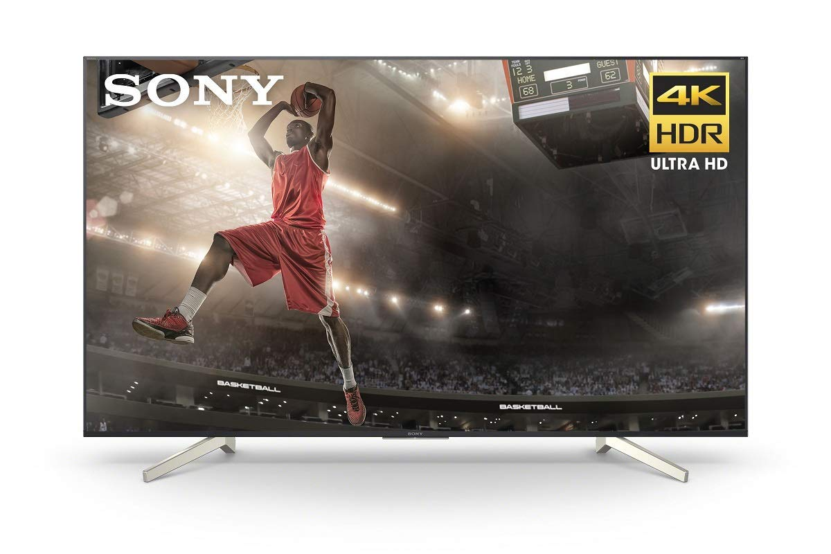 Sony 65in 4k TV - Best Price: $849Best Previous Price $999Current price 7/15 12:47AM PSThttps://amzn.to/2lsejlt