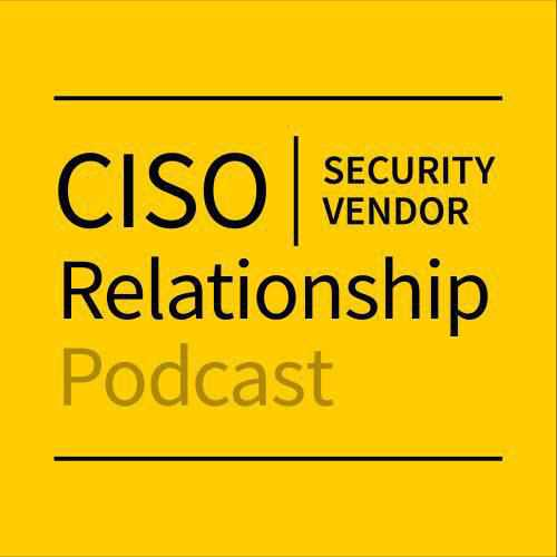 CISO-Vendor-Podcast-Logo-500x500_Updated-August-2018.jpg