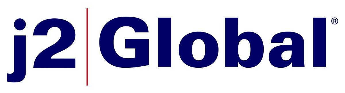 j2global-logo.jpg