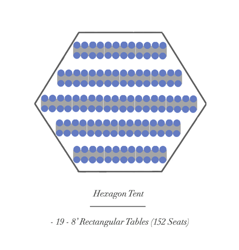 Hexagon with Rectangular Tables Only.png