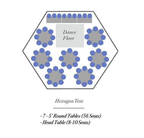 Hexagon with Round Tables and Dance Floor-2.png