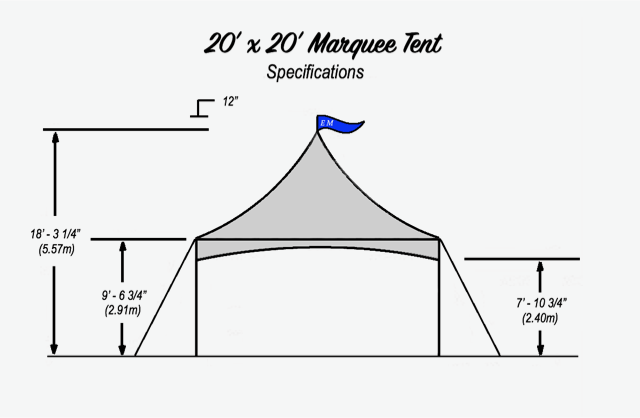 20'x20' Specifications.png